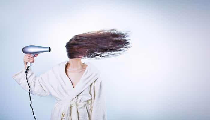 Blower Para El Cabello, Que es, Usos, Peinados, Ventajas, Desventajas 1