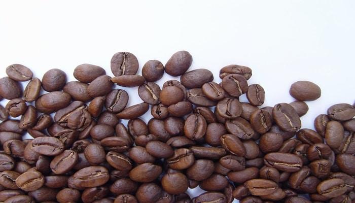 Cafe Y Canela Para El Cabello Y Tratamiento