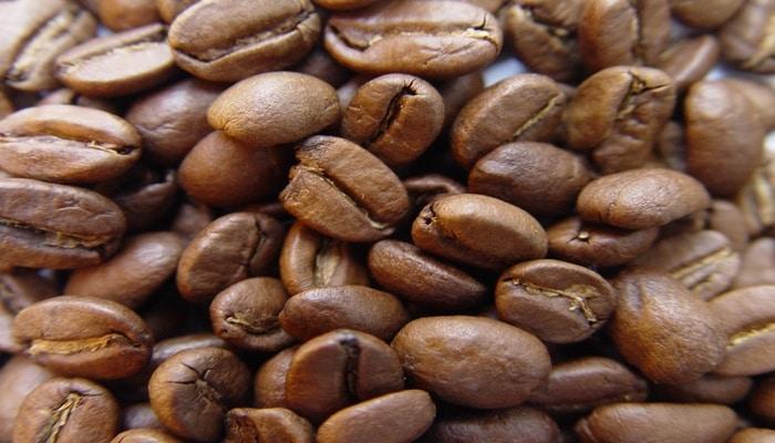 Cafe Y Canela Para El Cabello Y Tratamientos 1