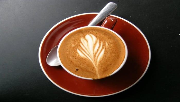 Cafe Y Canela Para El Cabello Y Tratamientos 2