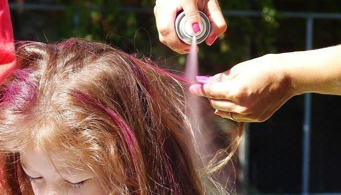 Tinte-en-aerosol-para-el-cabello