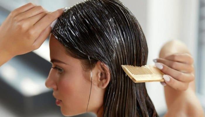 Mejores-Shampoo