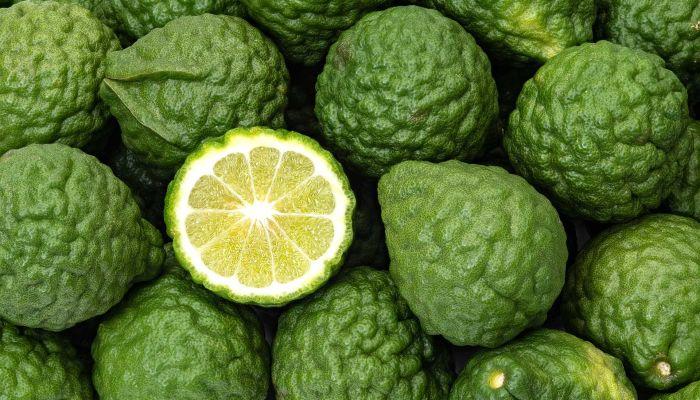 Beneficios del aceite de bergamota para el cabello