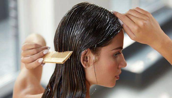 Remedios caseros para el crecimiento del cabello