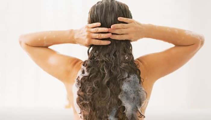 Beneficios de la flor de jamaica para el cabello