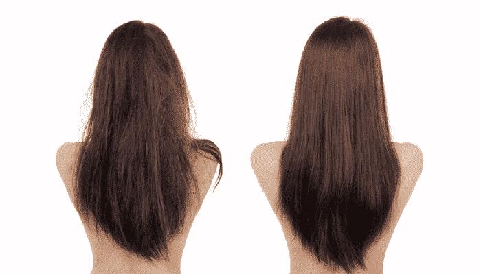 Top 7 mejores mascarillas caseras para el cabello